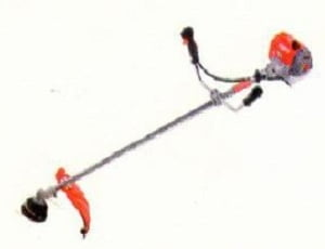 Xtra Power XPT463 Brush Cutter
