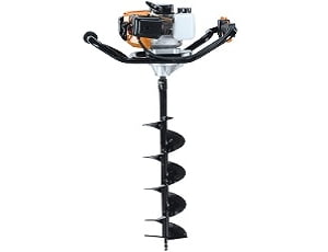 AgriPro APEA52 Earth Auger